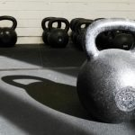 is kettlebell training working for you